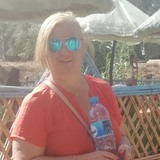 Cris from Torrevieja | Woman | 55 years old | Virgo