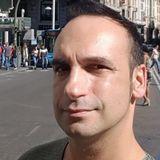 Kike from Palencia | Man | 42 years old | Gemini