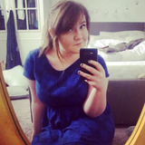 Jessinapocket from South Benfleet | Woman | 26 years old | Pisces