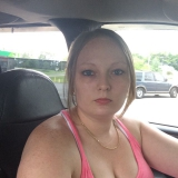 Td from Hopkinsville   Woman   33 years old   Gemini