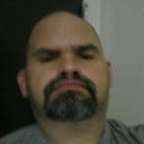 Eddie from Morristown | Man | 53 years old | Gemini