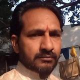 Jagdish from Harda | Man | 46 years old | Leo
