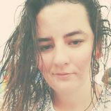 Babydyke from Gympie | Woman | 25 years old | Libra