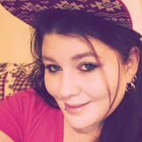 Misslady from Rincon   Woman   34 years old   Taurus