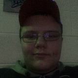 Chrisdan from Bangor | Man | 23 years old | Sagittarius
