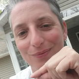 Jen from Crossville   Woman   47 years old   Taurus