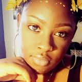 Brenicole from Manchester | Woman | 26 years old | Pisces