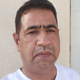 Raju40P from Riyadh | Man | 45 years old | Leo