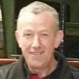 Bri from Wellingborough   Man   54 years old   Leo