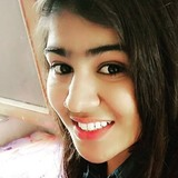 Khushi from Jaipur | Woman | 26 years old | Aries