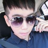 Kenbby from Penang   Man   27 years old   Virgo