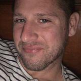 Angelgabe from Beloit | Man | 36 years old | Scorpio
