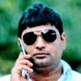Raj from Begusarai   Man   36 years old   Capricorn