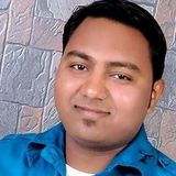Pradeepkumar from Faridabad | Man | 32 years old | Sagittarius