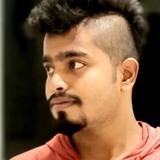 Akash from Kolkata   Man   20 years old   Sagittarius