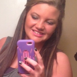 Kendra from Gainesville | Woman | 24 years old | Gemini
