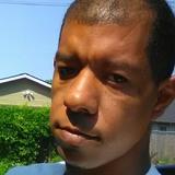 Al from Tunica | Man | 30 years old | Sagittarius