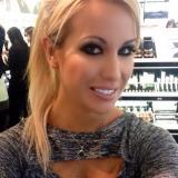Trisha from Chilliwack | Woman | 34 years old | Aries