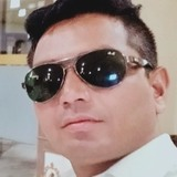 Vijay from Pali | Man | 33 years old | Capricorn