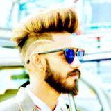 Virat from Jalandhar | Man | 24 years old | Sagittarius