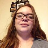 Cutiebugs from Joshua | Woman | 24 years old | Taurus