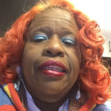 Pie from Anniston | Woman | 68 years old | Libra
