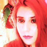 Ewana from Sonipat | Woman | 21 years old | Aquarius