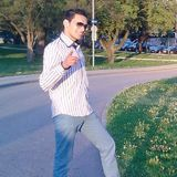 Fouzi from Ronchin   Man   35 years old   Virgo