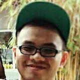 Ckeong from Bukit Mertajam | Man | 31 years old | Virgo