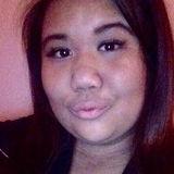 Asian Women in Fayetteville, North Carolina #3