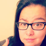 Nikol from Hanford | Woman | 30 years old | Leo
