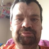 Bubba from Cold Lake | Man | 50 years old | Leo