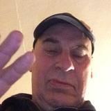 Bob from Vernon | Man | 64 years old | Aquarius