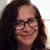 Cincin from Cedar City | Woman | 54 years old | Aquarius