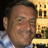 Davec from Stoke-on-Trent | Man | 38 years old | Capricorn