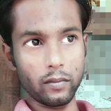Papai from Baidyabati | Man | 30 years old | Aquarius