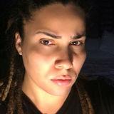Lini from Jamaica | Woman | 33 years old | Gemini