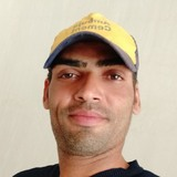 Satish from Pardi | Man | 35 years old | Aquarius