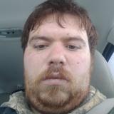 Tractortom from Mitchell | Man | 23 years old | Virgo