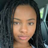 Bskanakahobayp from Orlando   Woman   33 years old   Gemini