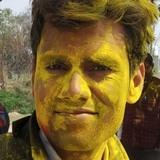 Sameersolankxv from Haridwar   Man   28 years old   Gemini