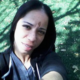 Jaz from Coral Gables | Woman | 40 years old | Aquarius
