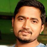 Sagar from Kalyan | Man | 29 years old | Leo