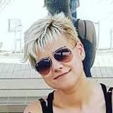 Dana from Barcelona | Woman | 32 years old | Gemini