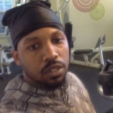 Zell from Ashburn   Man   36 years old   Cancer