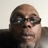 Ja from Montgomery | Man | 59 years old | Gemini