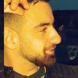 Aymerix from Belfort | Man | 23 years old | Leo