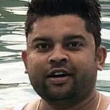 Manish from Bundi | Man | 28 years old | Virgo