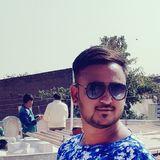 Dk from Chanasma | Man | 24 years old | Libra