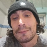 Bogie from New York City | Man | 33 years old | Capricorn